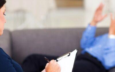 """La """"posizione"""" o """"dis-posizione"""" del terapeuta in seduta"""
